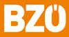 BZÖ Kärnten Logo
