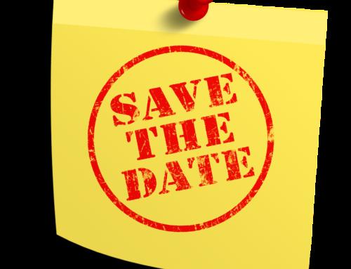 Einladung zum Stadtkonvent des BZÖ Klagenfurt, Samstag, 28.3.2020 um 18.00 im Gasthof Krall, Klagenfurt – Annabichl.