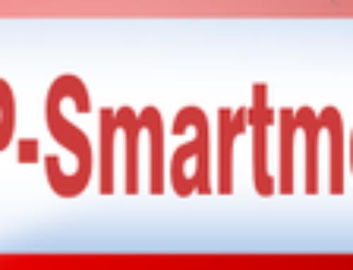 Rechnungshof übt schwerste Kritik an Ministerium und E- Control bei der Smart Meter Einführung.
