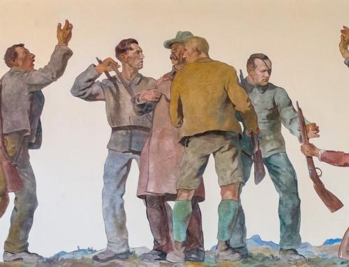 Sobotka zum Gedenken an 100 Jahre Volksabstimmung in Kärnten